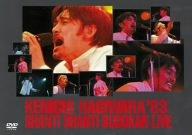 '83 SHANTI SHANTI BUDOKAN LIVE [DVD]