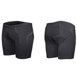 Buy Low Price 2XU Women's Femme Tri Short + Pockets – 2010 (WT1622b)