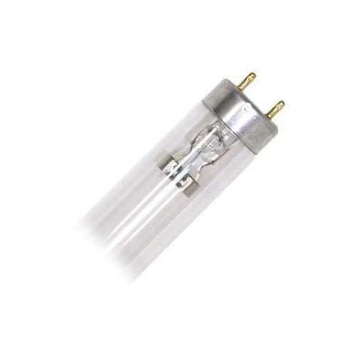 G15T8 Germicidal Lamp - Replacement for No. 10 Steril-Ray ...