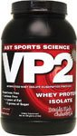 AST Sports Science VP2 Whey Protein Isolate,