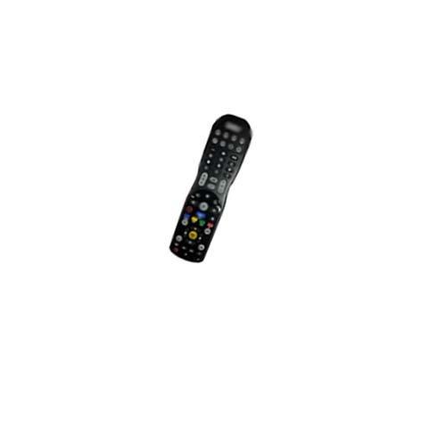 Remote Control Fit For Le42H1542 Lc32W163 Lc32W164 Lc42H163 Lcd Led Hdtv Crt Tv