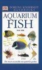 aquarium fish eyewitness handbooks sep 07 1993 mills dick