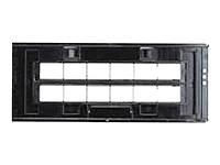 Nikon Fh835S 35Mm Strip Film Holder - Ls8000
