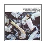 A Day In The Lifepar Wes Montgomery