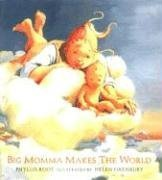Big Momma Makes the World (Boston Globe-Horn Book Awards (Awards))