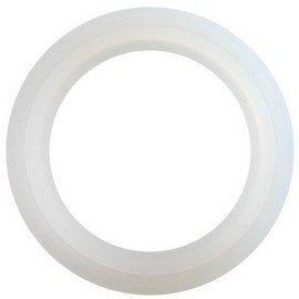 Krups Ms620181 Espresso Maker Filter Cup Gasket Seal