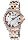 raymond-weil-montre-homme-5591-sp5-00300