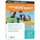 Will Expert 2003 [Old Version]