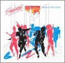 Shakatak - Au coeur des annies 80 - Zortam Music