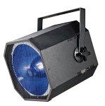 Projecteur ultraviolet 400 W