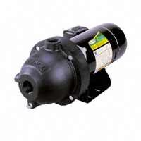 Learn more about Jacuzzi Brothers Deep Well & Jet Pumps
