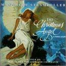 Mannheim Steamroller - The Christmas Angel - A Family Story - Zortam Music