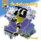 Skateboarding (X-Treme Sports)