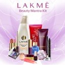 Lakme Makeup Kit - Beauty Mantra