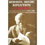 MEMORIE DREAM ETC (English and German Edition) (0394702689) by C.G. Jung