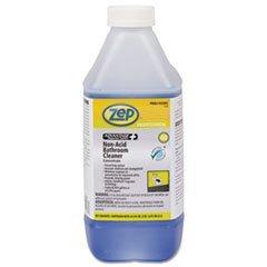 Advantage+ Concentrated Non-Acid Bathroom Cleaner, 67.6 Oz Bottle