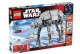 LEGO-Star-Wars-Motorized-Walking-AT-AT