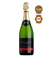 English Sparkling Brut NV - Case of 6