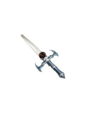 Thundercats on New Thundercats Deluxe Sword Of Omens   Ebay