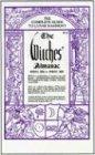 Witches' Almanac 2004 (Witches' Alman...