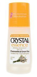 crystal-essence-chamomile-and-green-tea-roll-on-crystal-body-deodorant-225-oz-r-by-crystal-body-deod