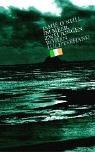 Im Meer, zwei Jungen (3630871399) by Jamie O'Neill