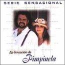 Pimpinela - Pimpinela - Zortam Music