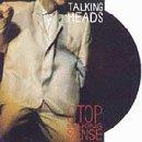 Talking Heads Stop Making Sense [CASSETTE]