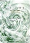 MALICE MIZER: merveilles-cinq 8 parallele- [DVD]