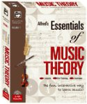 Essentials Of Music Theory 3.0 (Instructor Version)