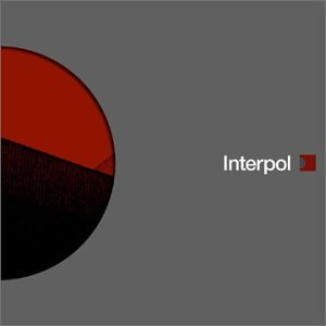 Interpol (3 Tracks)