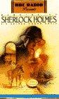 The Memoirs of Sherlock Holmes, Volume 1 (BBC Radio Presents)