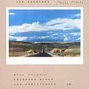 Paths Prints by Garbarek, Jan (1994-05-10)