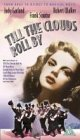 Till the Clouds Roll By [VHS] [UK Imp...