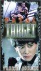 echange, troc Fatal Target [VHS] [Import USA]