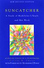img - for Suncatcher: A Study of Madeleine L'Engle and Her Writing book / textbook / text book