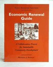 Economic Renewal Guide
