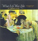 What Life Was Like: At Empire's End : Austro-Hungarian Empire Ad 1848-1918 (0783554672) by Herman, Arthur