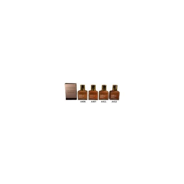 Fashion Fair Oil Free Liquid Makeup 30ml Tender Brown A406