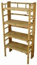 estanteria-de-bambu-120-x-60-x-30-cm-ideal-como-siembra-estantes