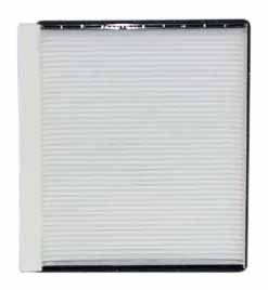 tyc-800088p-hyundai-accent-replacement-cabin-air-filter