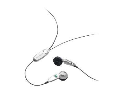 Sony Ericsson HPM-20 Handsfree Headset