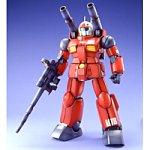 Gundam RX-77-2 Guncannon MG 1/100 Scale