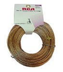 RCA AH18100N 100 feet 18-Gauge Speaker Wire