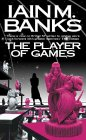 Iain M. Banks The Player Of Games