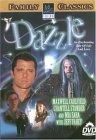 Dazzle (Fairy Princess/Secret Of The Crystal)