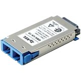 ZYXEL GIGABIT TRANSCEIVER DDMI (Catalog Category: Switch Networking)