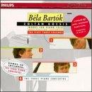 Bartok: Complete Solo Piano