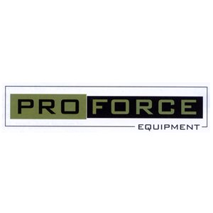 Proforce The Us Navy Seal Guide To Fitness & Nutrition