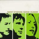 good-humor-by-saint-etienne-1998-audio-cd